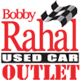 Bobby Rahal Used Car Outlet